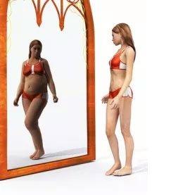 anorexia-bilbao